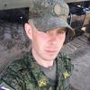 Денис, 29, г.Черногорск