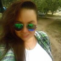 Лидия, 30 лет, Рак, Николаев