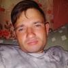 Вадим, 28, г.Бахмач