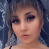 Дарина, 30, г.Воронеж
