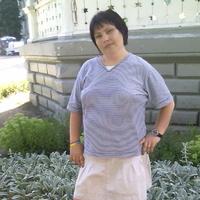 Илона, 42 года, Водолей, Сумы