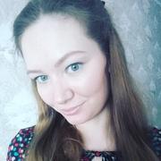 Татьяна 27 Барнаул