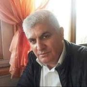 Imam 59 лет (Лев) Дмитров