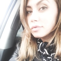 Arina, 39 лет, Телец, Уфа