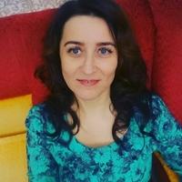 Юля, 42 года, Скорпион, Томск