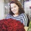 Диана, 25, г.Уфа
