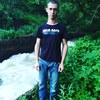 Aleksandr, 26, Ozyory