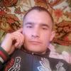 владимир, 29, г.Иркутск