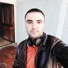 Mohammad hassan Safi, 22, г.Москва