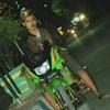 halik, 22, г.Джакарта