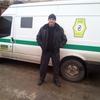 Sergey, 20, г.Киев