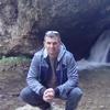 Макс, 43, г.Астрахань