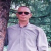 Viktor, 54, Yevpatoriya