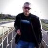 Микола, 39, г.Чортков