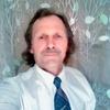 Aнатолий., 51, г.Шымкент