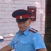 николай 55 Матвеев Курган