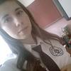 Ирина, 23, г.Вешенская