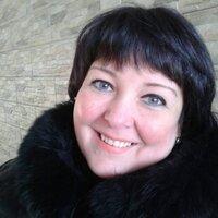 Оксана, 43 года, Лев, Донецк