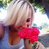 Анастасия, 35, г.Донецк
