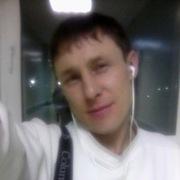 Евгений 45 Невельск