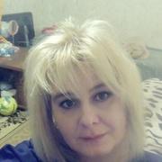Татьяна 48 лет (Скорпион) Юхнов
