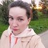 Екатерина, 35, г.Тутаев