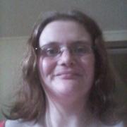 Начать знакомство с пользователем Fiona 40 лет (Козерог) в Аделаида