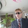 Aleksey, 51, Mikhaylovka
