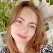 Анжела 30 Житомир