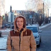 Андрей 39 Пугачев
