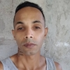 Joelson, 20, São Paulo