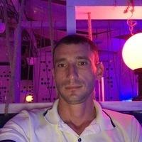 Александр, 36 лет, Рыбы, Черноморское