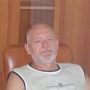 александр 63 Мытищи