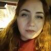 Лилия, 34, г.Казань