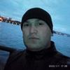 Мухаммад, 29, г.Севастополь