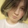 Лера, 16, г.Краснотурьинск