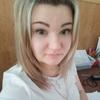 Александра, 27, г.Славянск-на-Кубани