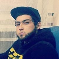 Али исламов, 29 лет, Близнецы, Москва