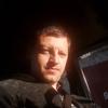 дима, 39, г.Мирноград