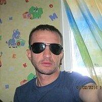 тим, 39 лет, Овен, Тараз (Джамбул)