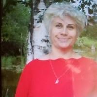 Татьяна, 52 года, Стрелец, Вологда