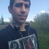 виталий Стигмаг, 36, г.Плавск