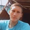 Павел, 23, г.Томск