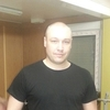 Sanya, 33, Gus-Khrustalny