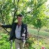 Валерий, 29, г.Бендеры