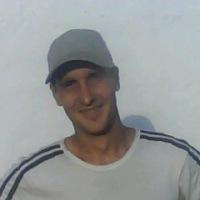 Юра, 38 лет, Телец, Черногорск