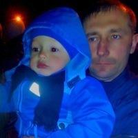 Дмитрий, 37 лет, Овен, Красноярск