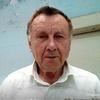 Stefan, 72, г.Страшены