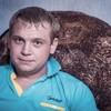 Иван, 30, г.Каменка