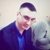 Aleksei, 35, г.Тернополь